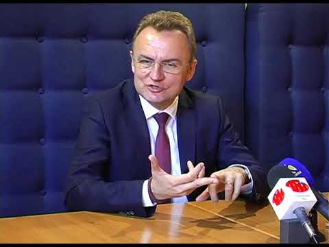ТРК РАІ: В Коломиї відбувся ІІІ Міжрегіональний форум «Кооперація: інструмент наступу!»