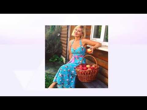 1940 Floral Dresses | 2036378223 | weekenddoll.co.uk