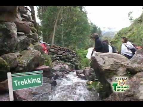 Lamay Video Turistico