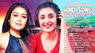 Hindi Heart TOuching Songs2021 - Jubin Nautyal, Arijit Singh, Armaan Malik,Atif Aslam,Neha Kakkar