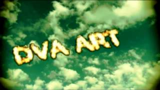 Наложение видео на видео и Спецэффекты в Movavi ВидеоРедактор