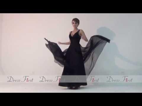 elegant-black-prom-dresses-from-dressfirst