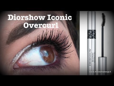 See why diorshow overcurl mascara will be trending in 2016 as well as 2015