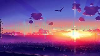Dj Malam Ini Ditinggal Lagi Remix ( Rahmat Tahalu Tahalu )