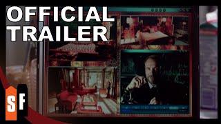 Thirteen Ghosts (2001) - Official Trailer
