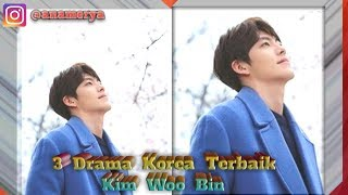 Video Top 3 Drama Korea Terbaru Kim Woo Bin download MP3, 3GP, MP4, WEBM, AVI, FLV April 2018