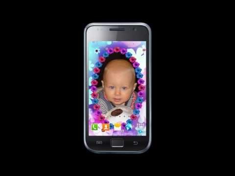 Приложение Фоторамки Скачать Бесплатно На Телефон - фото 4