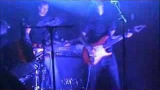 SOU FALL 07 US TOUR SERIES #6: ZEN MAGIC MARKER LIVE IN LA