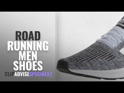 10-best-road-running-men-shoes-:-adidas-men's-swift-run-shoes,aero-blue-s,-ftwr-white,-core-black,11