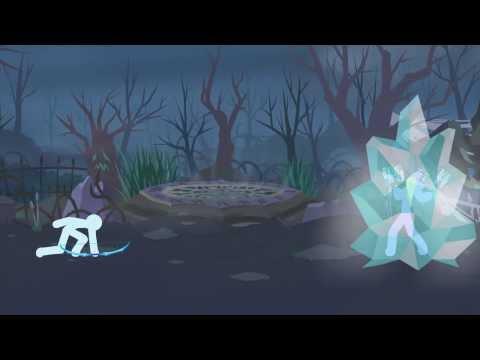 [Tập 3] Phim hoạt hình hài ước Liên minh huyền thoại: Khu rừng quỷ dị (LOL)