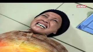 Gambar cover Dukun Beranak Jahat! | Karma Baik | ANTV Eps 33 Part 4