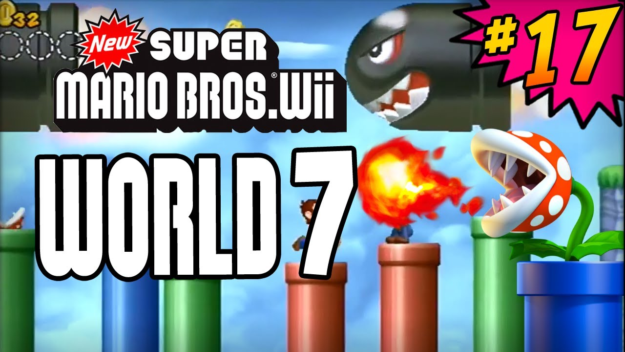 New super mario bros wii star coins world 1-4 : Pay icon in