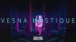Vesna Mystique - Kladionice - (Official Video 2019)