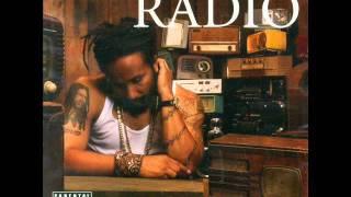 Ky Mani Marley - Royal Vibes