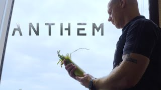 Anthem - Rising to New Heights Corn Maze Teaser Trailer