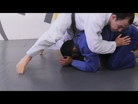 Marcelo Garcia: Interference