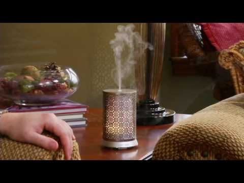 aroma-diffuser-with-essential-oils-by-home-reflections-on-qvc
