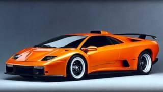 Крутые автомобили(, 2014-08-26T08:26:07.000Z)