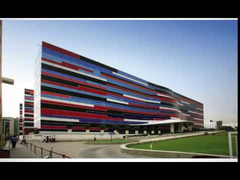 developing india top 10 most outstanding buildings in india