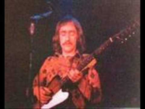 Dave Mason / Shouldn't Have Took More Than You Gave