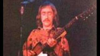 Watch Dave Mason Shouldnt Have Took More Than You Gave video