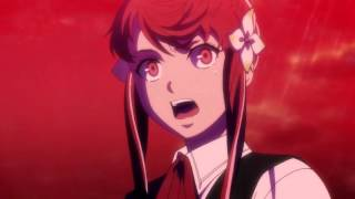 Big Order OVA Extra 02