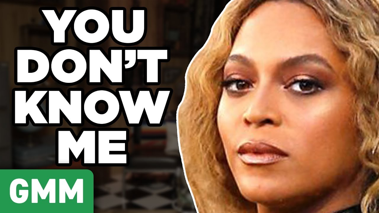 do-you-know-these-ridiculous-beyonce-facts