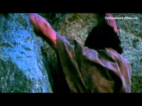 Фильм Рэмбо первая кровь (Лучший трейлер 1982)