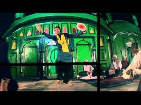 BUHE - TAARI OFFICIAL VIDEO(HD)