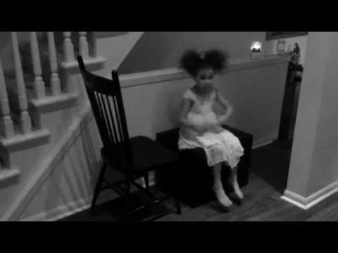 Sia- Chandelier ( Izzy Dance Cover) - YouTube