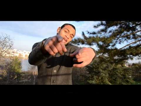 Zom-Mi nuh fraid (street clip officiel)
