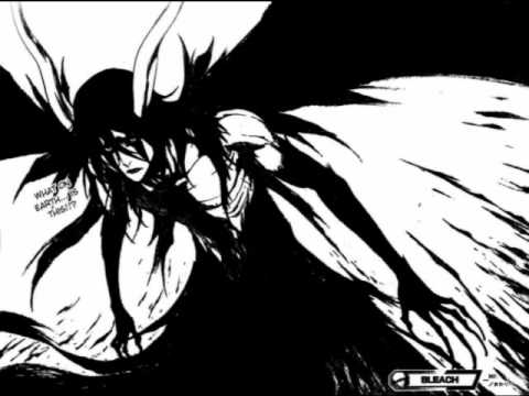 Bleach OST Stand up be strong (complete version) - YouTube  Bleach OST Stan...