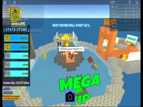 Howto Get A Free Pags In Roblox On Games Skywar | Get ...