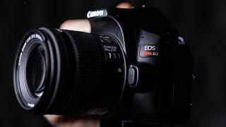 TheCameraStoreTV: Review
