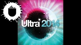 Various Artists - Ultra 2014 Megamix (WW)