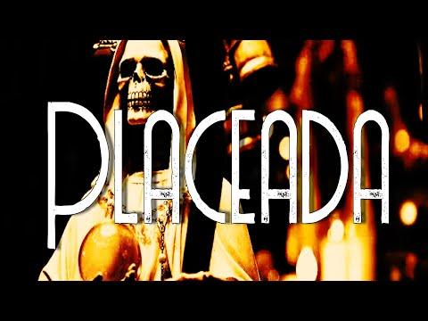 placeada