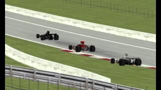 Race Start 1973 Mosport Canada GP race formula 1 mod Season year Experts O modelo de danos também é editável Practice CREW F1 Seven F1C F1 Challenge 99 02 Classics Grand Prix 2012 2013 2014 2015 f170 2 21 46 04 54 15