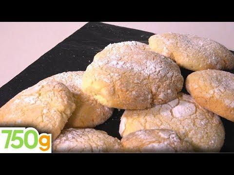 recette-de-biscuits-craquelés-au-citron---750g