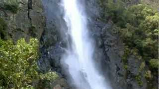 Ellenborough Falls 1