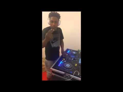 Dj Welwahun Naija Afroeat Music Mix