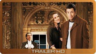 Mr. Deeds ≣ 2002 ≣ Trailer