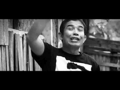 Temon Kicir Kicir - Pecandu Kopi [RPRO OFFICIAL]