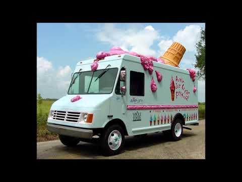 Ice Cream Truck (Impozible Remix)