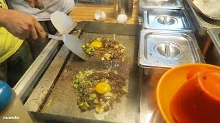 Philippines Street Food | SISIG (Crispy and Sizzling!)