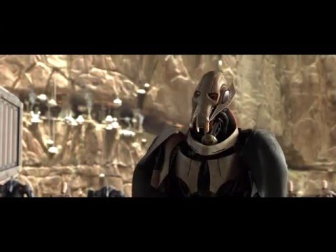 star-wars-episode-iii:-obi-wan-vs.-general-grievous