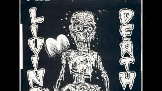 P.T.L Klub - Living Death