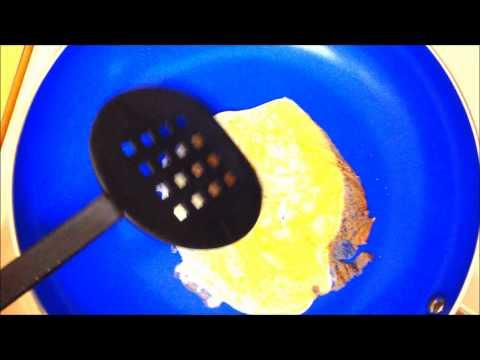 Flavorstone 174 Cookware From Danoz Doovi