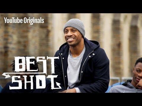 "Best Shot – ""This is Duke"""