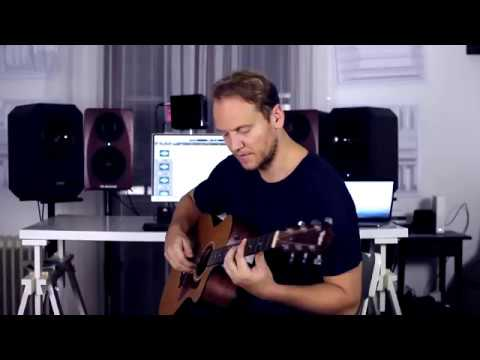 Koni - No Other (Live Acoustic Version)