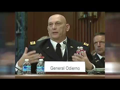 2015 Posture of the U.S. Army: Full Version
